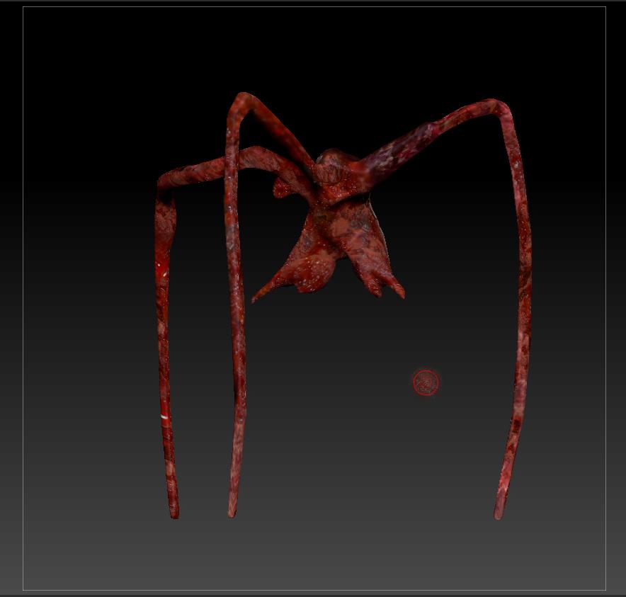 Video Game Superstar Challenge - Pest Control - Dead Space