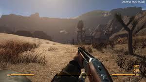 Fallout Inspired Double Barrel Shot Gun( Three D Guns 2)