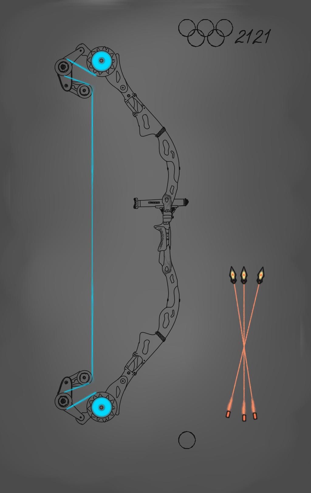 WIP weapon Jonas90