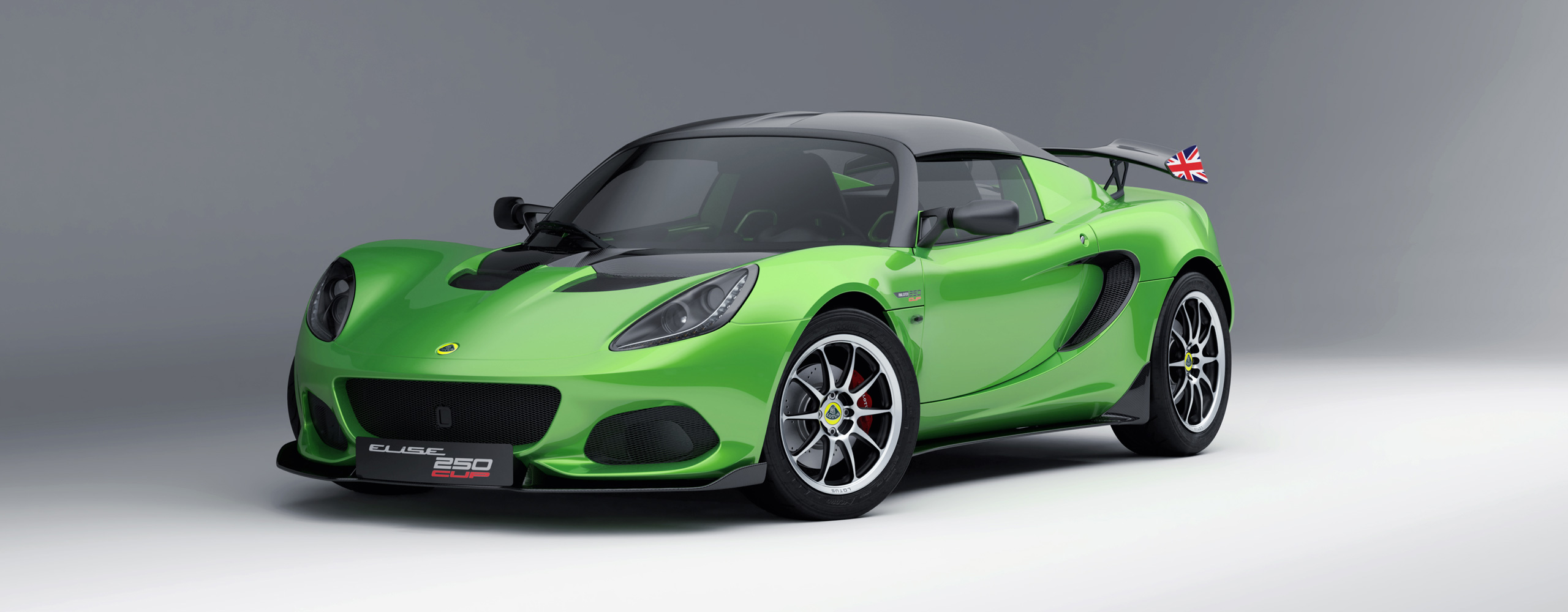 REQUEST : looking for a 3D car model ( Lotus Elise 2016 250 cup edition )